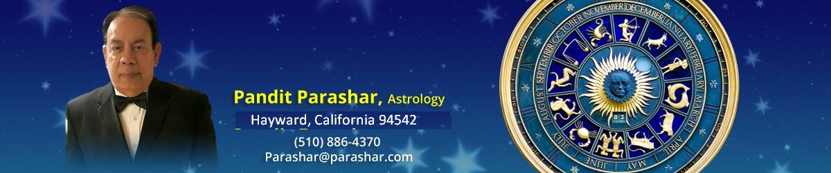 pandit parashar horoscope of gemini weekly